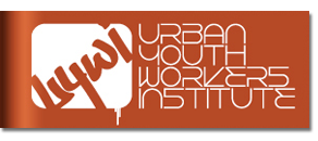Urban Youth Workers