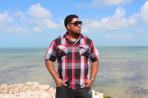 DJ Mr.E FUN Pic 3